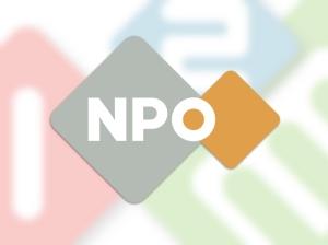 npo_1