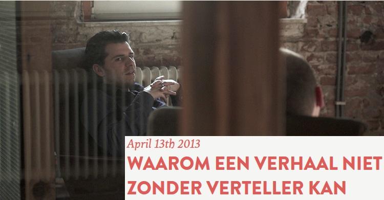 bron: http://blog.decorrespondent.nl/post/47858813554/waarom-een-verhaal-niet-zonder-verteller-kan