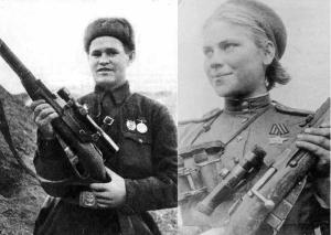 Vassili Zaitsev & Tania Chernova? bron: http://www.grupoacir.com.mx