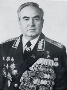 Viktor Koulikov