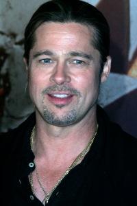 Brad Pitt is een voorbeeld van een 'elitepersoon'