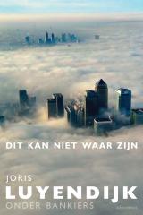 bron: jorisluyendijk.nl